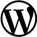 wordpress-conversion-logo