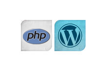 php-to-wordpress-conversion