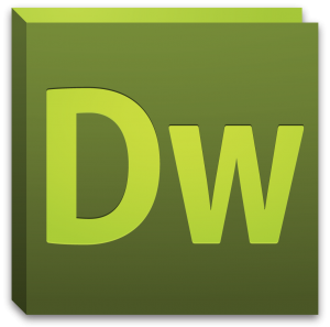 dreamweaver to wordpress conversion service